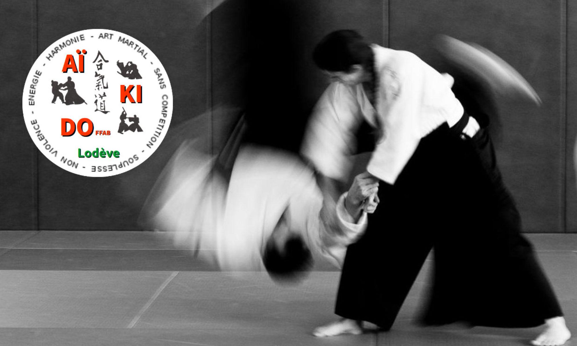aikido-lodeve.fr